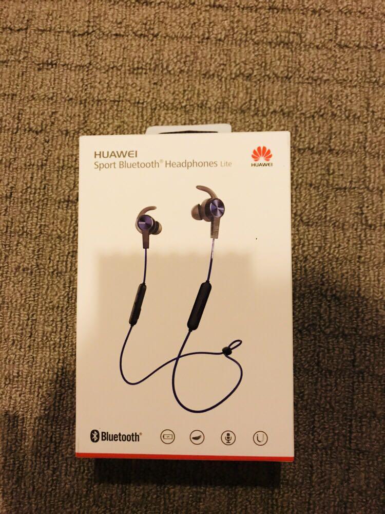 Brand New Huawei Wireless headphones