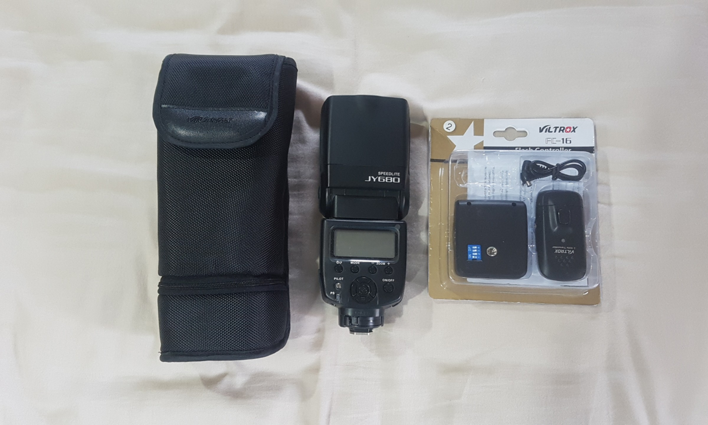 Promo Harga Canon Eos 750d Kit Ef S 18 135mm Is Stm Kamera Dslr P Pavilion 14 Al168tx Notebook Silver I5 7200u 4gb 1tb 14ampquot Win 10 Mcafee 70d 55mm 55 250mm Lenses
