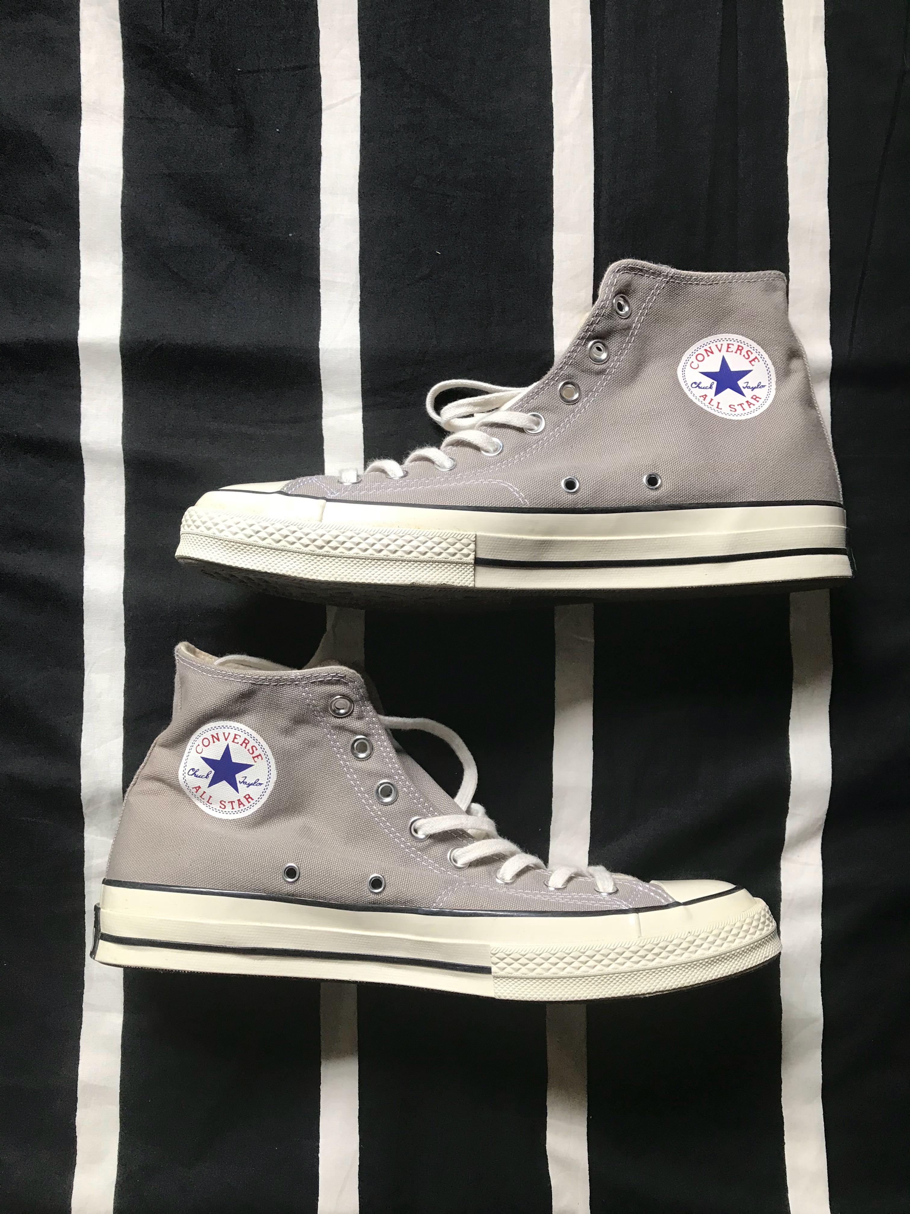 262b85bdfffb90 Converse All Star Chuck Taylor 70 s High Cut