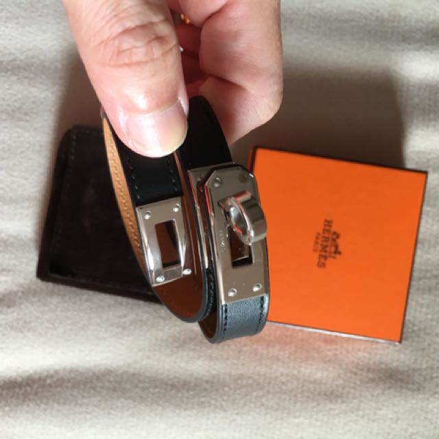 Hermes Bracelet, Luxury, Accessories, Others on Carousell e1c1ae70952