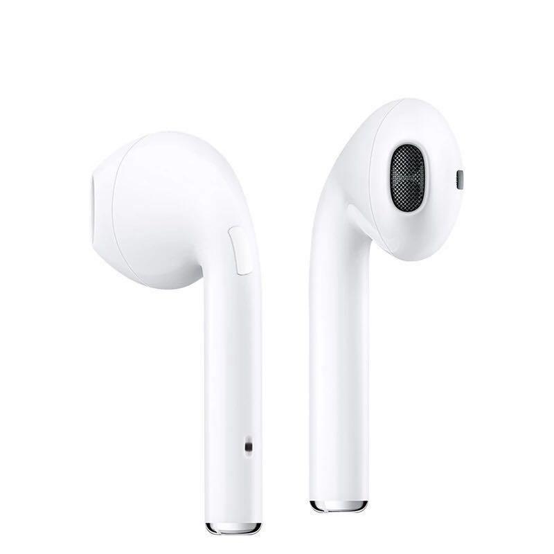 b51632697e5 I7 EarPods Sale (earbuds, earpiece, headphone), Electronics, Audio ...