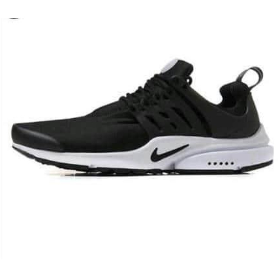 MEN WOMEN NIKE AIR PRESTO LOW UTILITY SIZE 36-44 05284a7e24