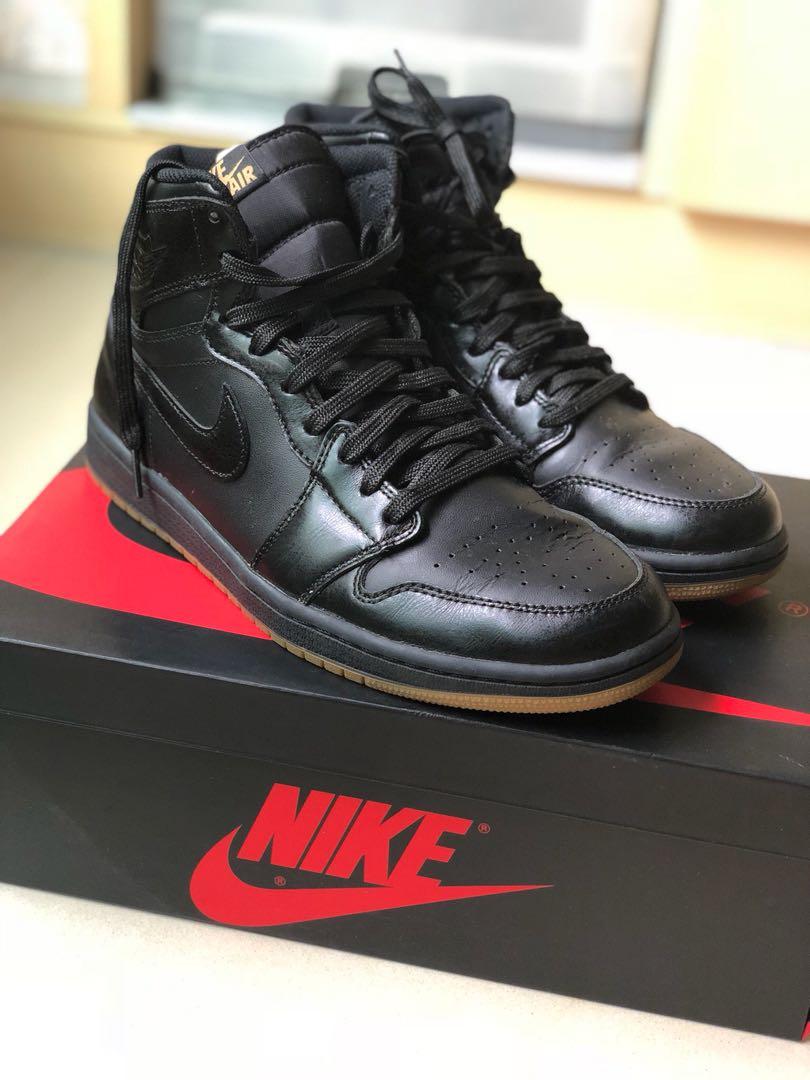 33c01ddcd4dc Home · Men s Fashion · Footwear · Sneakers. photo photo photo photo
