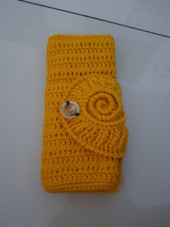 Po 12 Holds Crochet Hook Holder For Rubber Grip Hooks Design