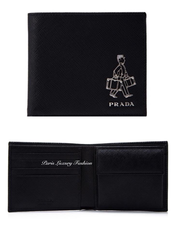 a0bff49dbf8 Home · Men s Fashion · Bags   Wallets · Wallets. photo photo photo