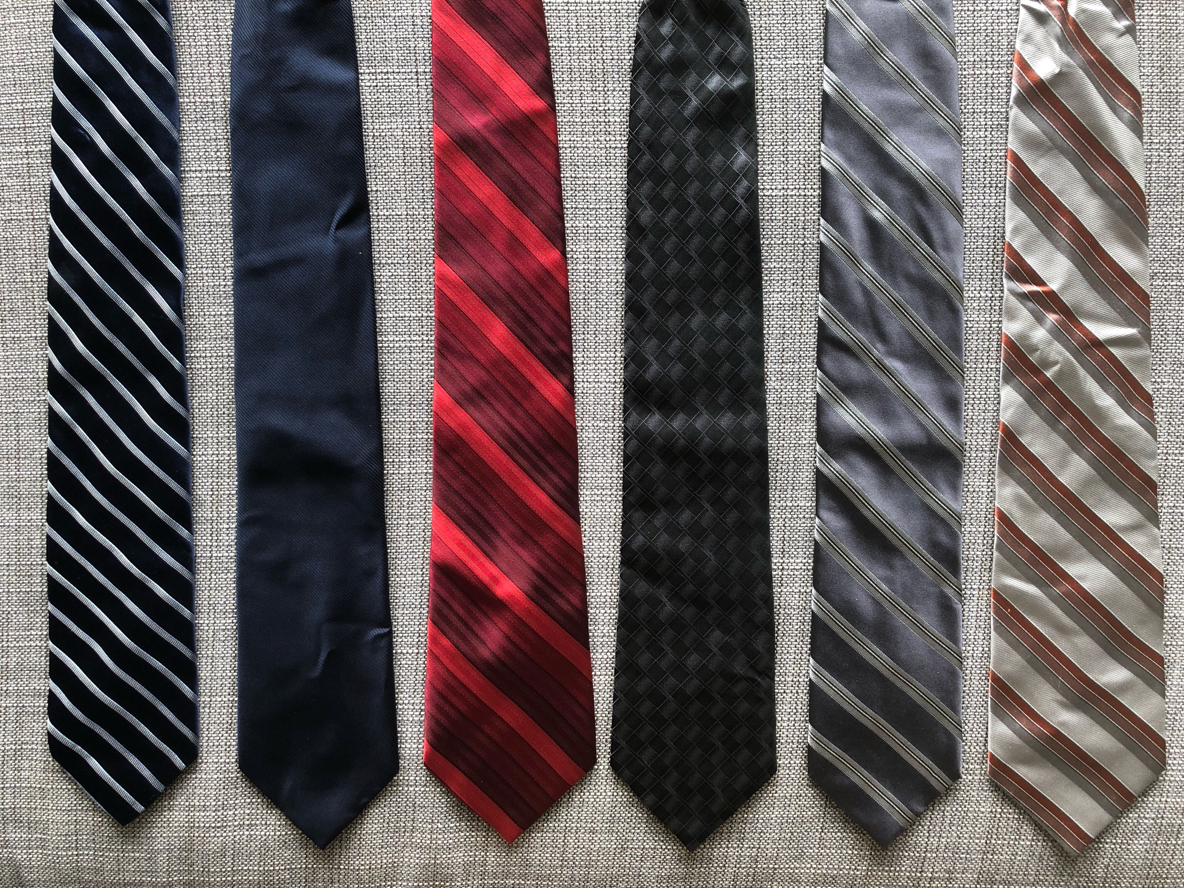 f7699051db36 Home · Men's Fashion · Accessories · Ties & Formals. photo photo photo photo