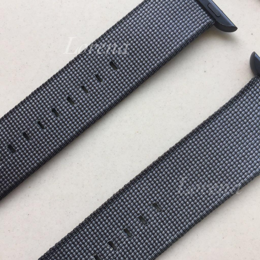 Replacement Strap/ band for Apple Watch