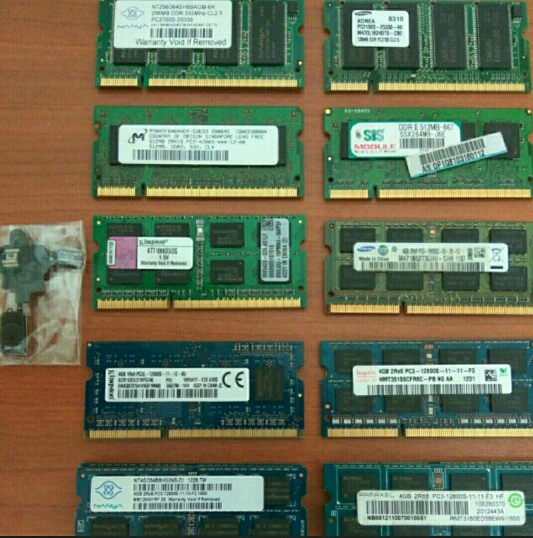 S Laptop Desktop Ram Wifi Module Ddr Ddr2 Ddr3 Sodimm Dimm Memory V Gen Platinum 2gb Pc12800 1600mhz Samsung Note 2 N7100 N7105 Earphone Replacement Hynix Sis Micron Pc2 Pc3 Ramaxel Kingston