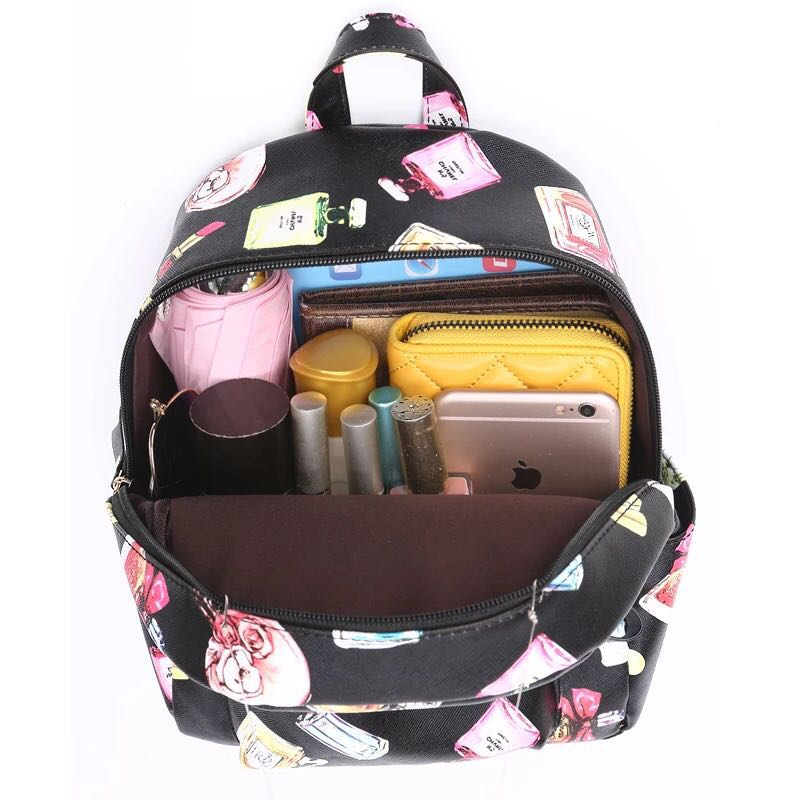 d65499aef7 Home · Women s Fashion · Bags   Wallets · Backpacks. photo photo ...
