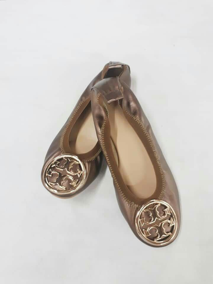 ce5c6c2319e Tory burch inspired shoes