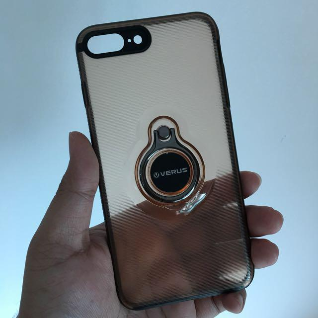 Verus Case for iPhone 7/8 Plus