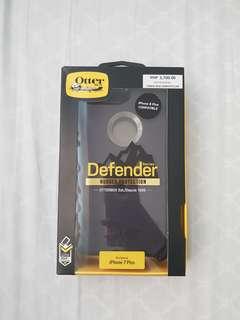 OTTERBOX DEFENDER for iPhone 8 Plus/7 Plus