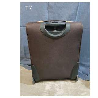 High Quality Travel/Luggage bag from japan #7