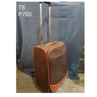 High Quality Travel/Luggage bag from japan #8