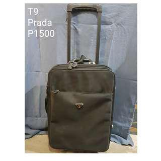 High Quality Travel/Luggage bag from japan #9