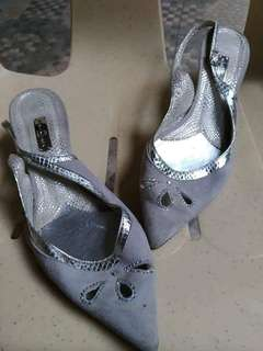Balenciaga Ladies Shoes