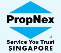 Real Estate agent service in Sale and purchase of condo, Renting and Rental of HDB / Private Property.