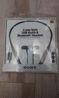 Sony SBH90C