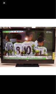 VIZIO LED 3D Smart TV