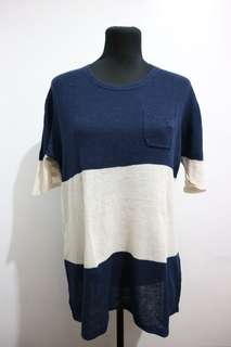 M2squared knitted