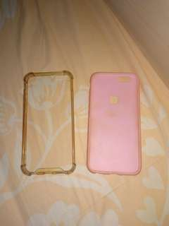 case IPhone 6/6s