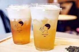 全新 喜茶芝士奶蓋秘方原料 800g 包裝 12個月保存期 在家diy 皇茶 出口尾貨只有一包 蝕賣 全未開封