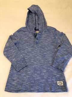 H&M hoodie/sweater