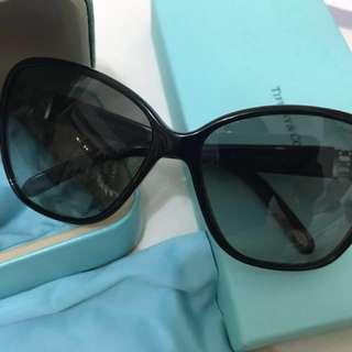 🚚 Tiffany太陽眼鏡再降價!保證正品!原價一萬七