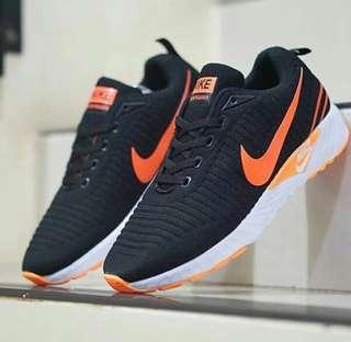 Nike air max for man