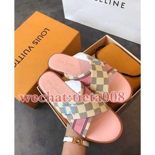 精品美包、美鞋、手表超级漂亮