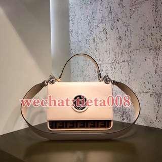 顶级包包、鞋子、手表各大品牌