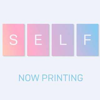 Special giveaway ft BTS Love Yourself Answer