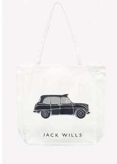 英國代購 jack wills 環保依麻質 英國直送!