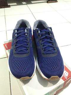 For Sale Sepatu New Balance 2nd Original Size 43
