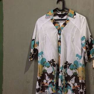 ps blouse