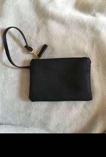 Small Clutch - Like Bag