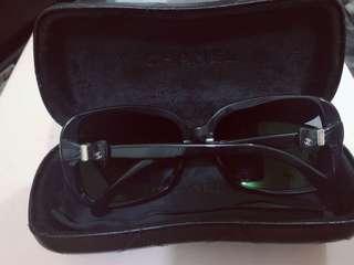 Chanel 太陽眼鏡🕶️