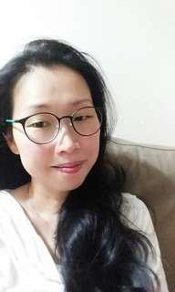 Cantonese tutor
