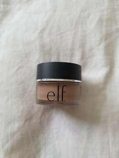 Elf brow cream