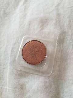 Colourpop Pressed Eyeshadow