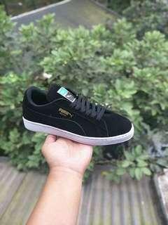 Sepatu pria puma murah made in vietname