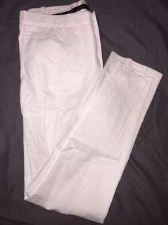 Zili trousers