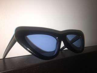 M boutique Sunglasses