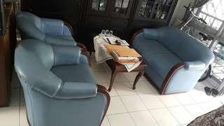 Sofa Tamu JUAL MURAH