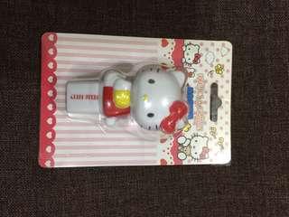 Hello Kitty/Doraemon Mini Stapler