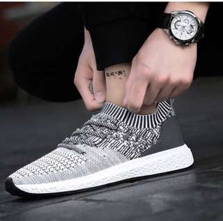 Sepatu Pria Adidas Fashion
