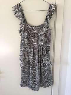 8. Intofashion dress
