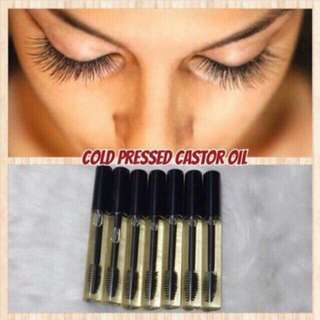 ☔ ONHAND! Ready for Shipping or Meet up! ✔Premium, cold pressed castor oil