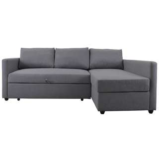 New Arrival!Brand New Sofa Bed With Storage