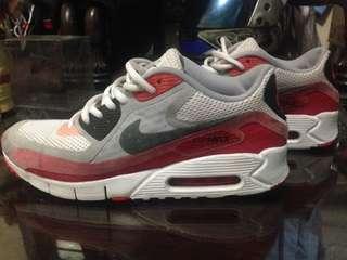 Nike Air Max 90 BR